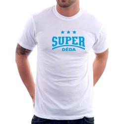 Super Děda