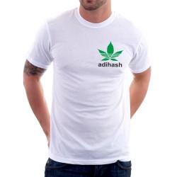 Pánské tričko Adihash, dárek pro chlapce k narozeninám, svátku či Vánocům