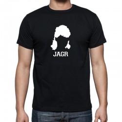Jagr - Pánské Tričko s vtipným potiskem