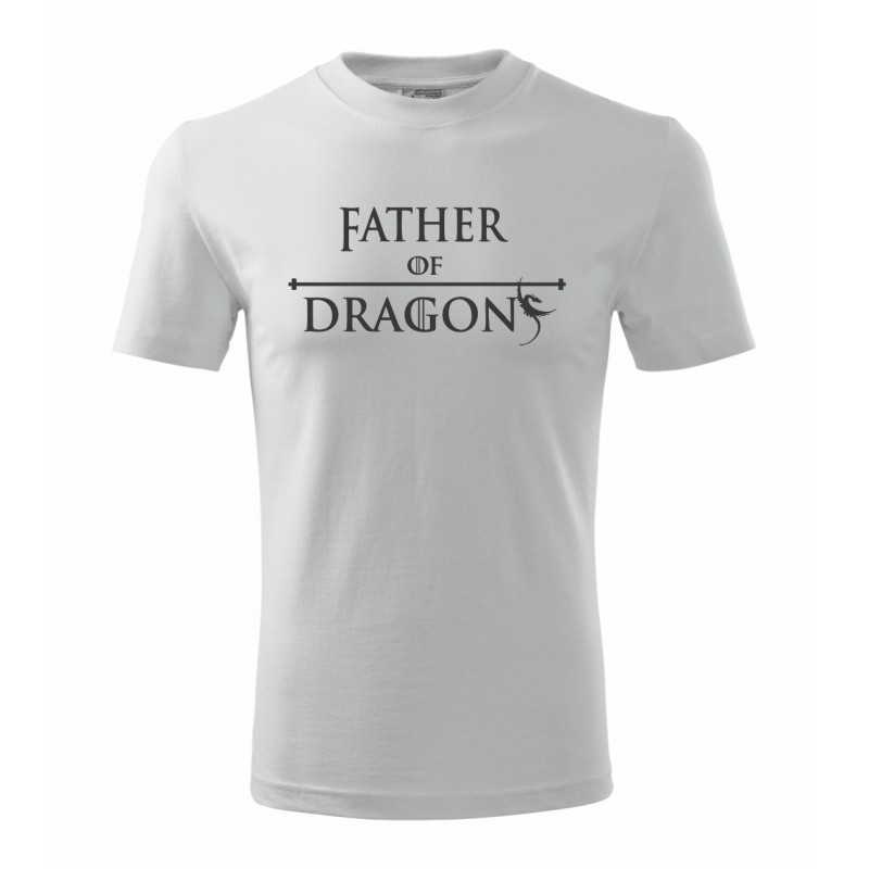 cc532ab232b ... Father of dragons