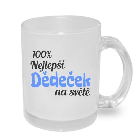 Drek, lipton hrnek - VMD drogerie a parfumerie