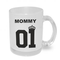 Hrníček Mommy 01