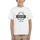 Dětské tričko opravdové legendy se rodí v květnu, dárek pro chlapce do 15 let narozeného v květnu