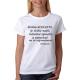 Dámské triko - Skvělou kolegyni je těžké najít, náročné opustit a nemožné na ní zapomenout.