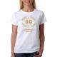 Dámské narozeninové triko - 80 limitovaná edice.