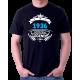 Pánské narozeninové tričko - 1936 narození legendy.