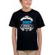 Dětské narozeninové tričko 2009 narození legendy.