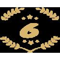 K 6 narozeninám