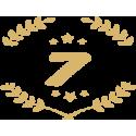K 7 narozeninám
