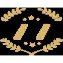 K 11 narozeninám