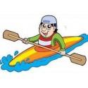 Vodáctví
