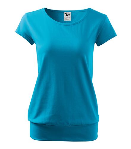 tehotenské trička