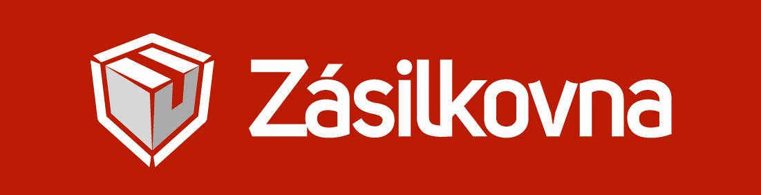logo zasilkovny